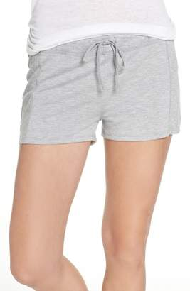 Splendid Pajama Shorts