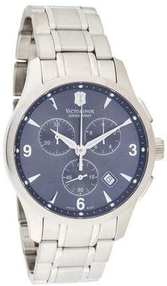 Victorinox Alliance Watch