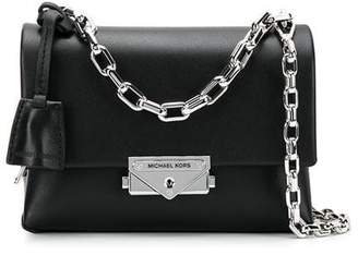 MICHAEL Michael Kors mini Cece crossbody bag