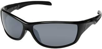 Timberland TB7150 Fashion Sunglasses
