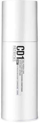 Patricks Cd1 Stimulating And Thickening Conditioner, 250ml