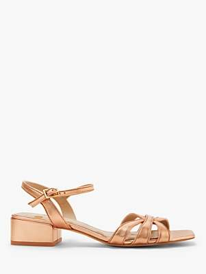 71b37ca756b Boden Nerissa Low Block Heel Sandals
