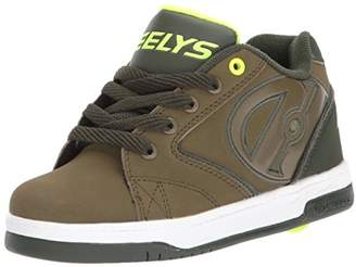 Heelys Boys' Propel 2.0 Tennis Shoe