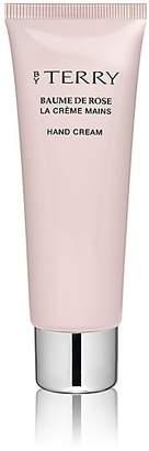 by Terry Women's Baume De Rose Hand Cream