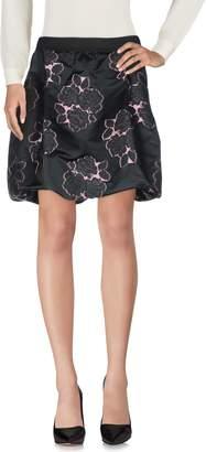 Jijil Knee length skirts - Item 35334551NA