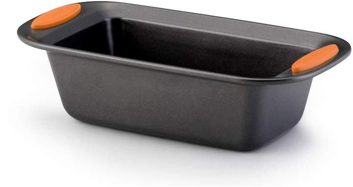 Rachael Ray Oven Lovin 9 x 5 Nonstick Loaf Pan