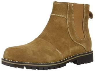 BearPaw Men's Alastair Chelsea Boot