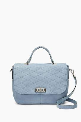 Rebecca Minkoff Je TAime Medium Messenger