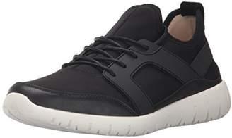Call it SPRING Men's Hwaessa Fashion Sneaker