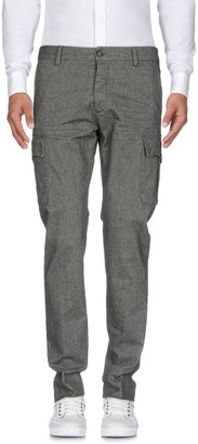 DSQUARED2 Casual pants - Item 13185330KK