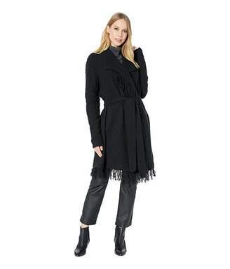 Show Me Your Mumu Suzanne Cardi Jacket