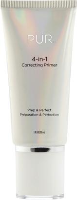 Pür Prep and Perfect Correcting Primer