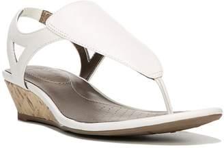 LifeStride Yakira Women's Wedge Sandals