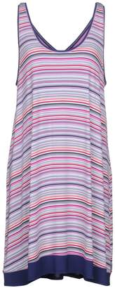 DKNY Nightgowns - Item 48198089