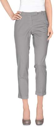 Qcqc Casual pants