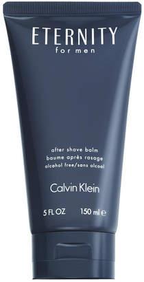 Calvin Klein Eternity for men After Shave Balm, 5 oz