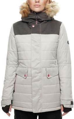 686 Authentic Runway Infi-Loft Jacket - Women's