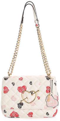 8758c2ee137 Aldo Mallare Crossbody Bag - Women s