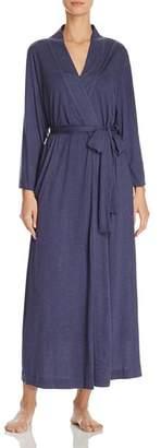 Natori Shangri La Knit Robe