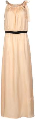 Pinko TAG Long dresses