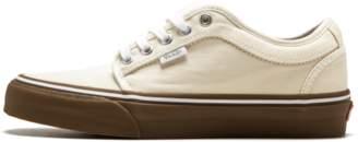 Vans Chukka Low - Size 7.5