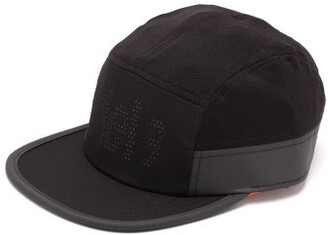 Ciele Athletics - Gocap Laser Cap - Mens - Black