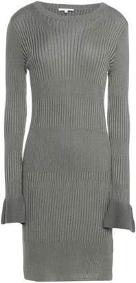 Patrizia Pepe Short dresses - Item 34980940AI