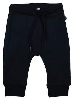 Imps & Elfs IMPS&ELFS Casual trouser