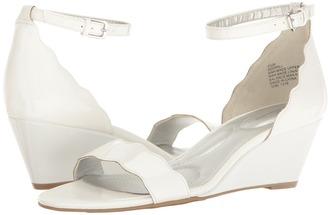 Bandolino - Opali Women's Shoes $59 thestylecure.com