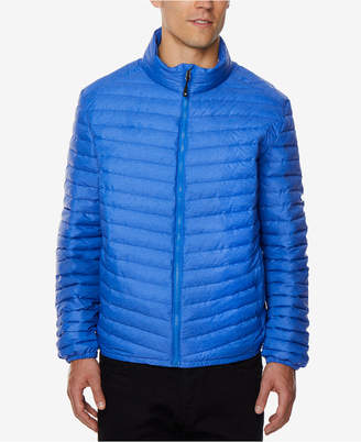 32 Degrees Men Packable Jacket, A Macy Exclusive