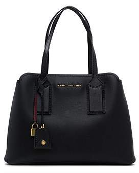 Marc Jacobs The Editor Leather Bag