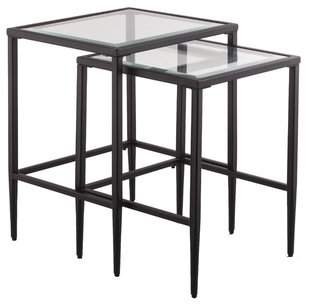 Birch Lane Harlan Nesting Tables