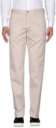 Prada SPORT Casual pants - Item 13207922AX
