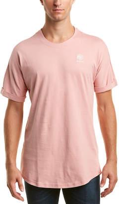Reebok Classic Ef Longer T-Shirt
