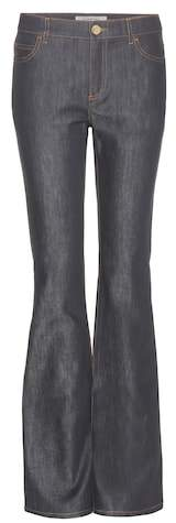Valentino Flared jeans