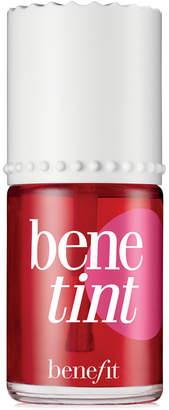 Benefit Cosmetics bene tint cheek & lip stain