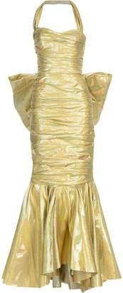Moschino Long dresses - Item 34817829AU