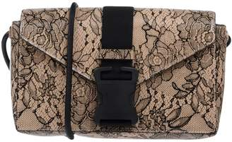 Christopher Kane Handbags