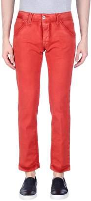 Cycle Casual pants