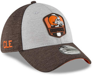 new product 74e6c b8551 clearance cleveland browns baby hat 60c6e 8762f