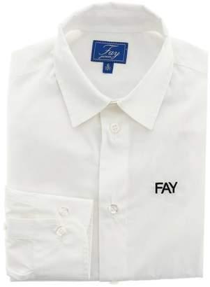 on sale c0632 6d7c3 Fay Kids' Clothes - ShopStyle