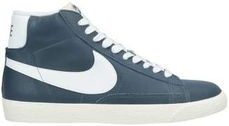Nike High-tops & sneakers - Item 11572784SL