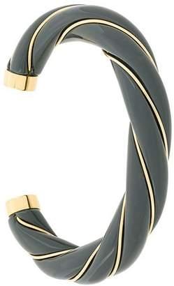 Aurelie Bidermann Diana bracelet
