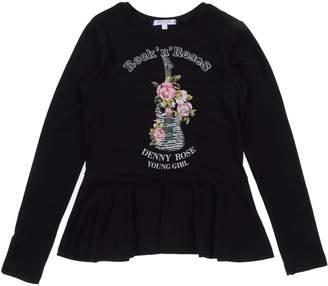 Denny Rose Young Girl T-shirts - Item 37862015UK