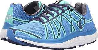 Pearl Izumi Women's W EM Road M 3 V2 Running Shoe