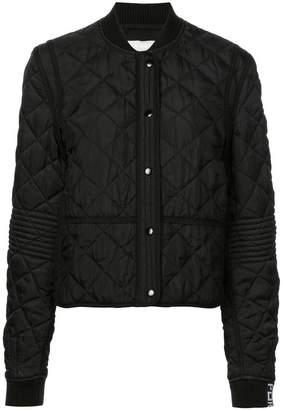 Proenza Schouler PSWL Quilted Jacket