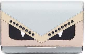 Fendi Wallet on chain mini bag