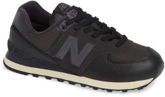 New Balance 574 Classic Sneaker