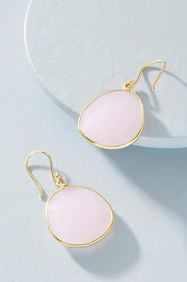 Mustique Jemma Sands Drop Earrings