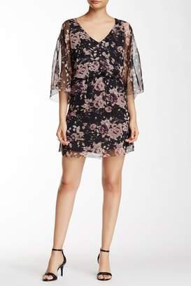 LAmade Ana Dolman Dress